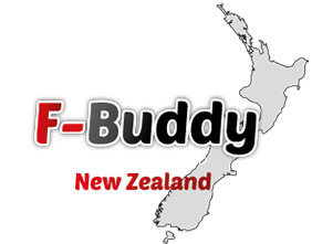 F-Buddy New Zealand - No Strings Attached