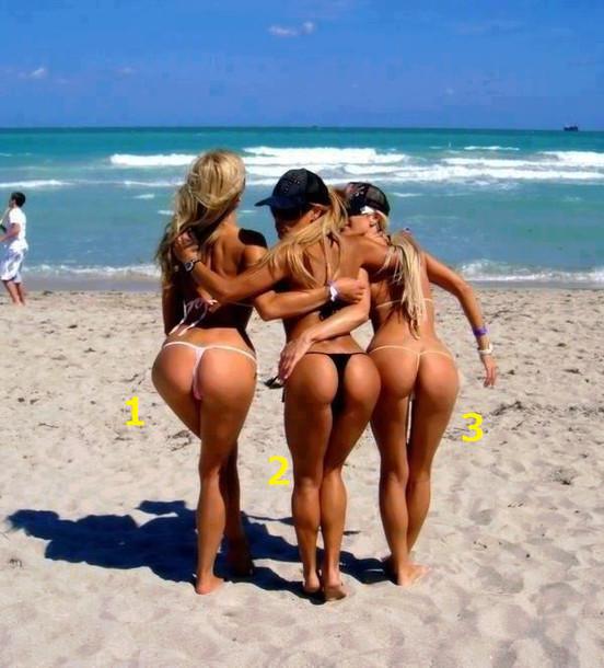 Sexy ass flexible naked