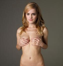 Naked moms using sex toys