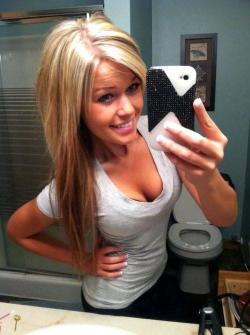 asian dating sites in melbourne