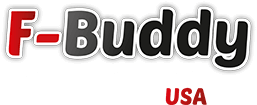 F-Buddy USA - No Strings Attached